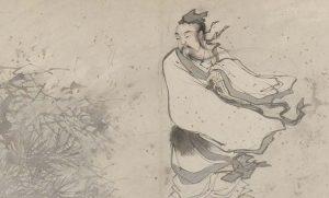Libri sul taoismo