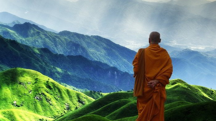 Libri sul buddismo per iniziare a studiarlo