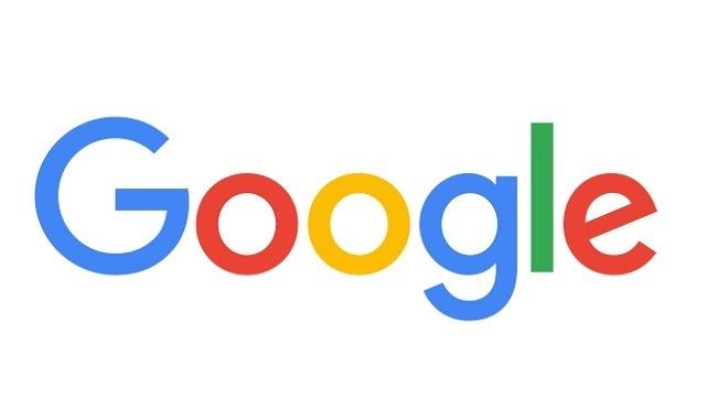 Sentenza Google Books a NY