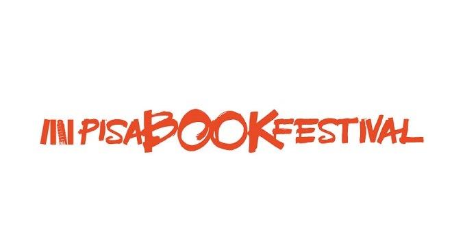 Eventi Pisa Book Festival 2015 e orari