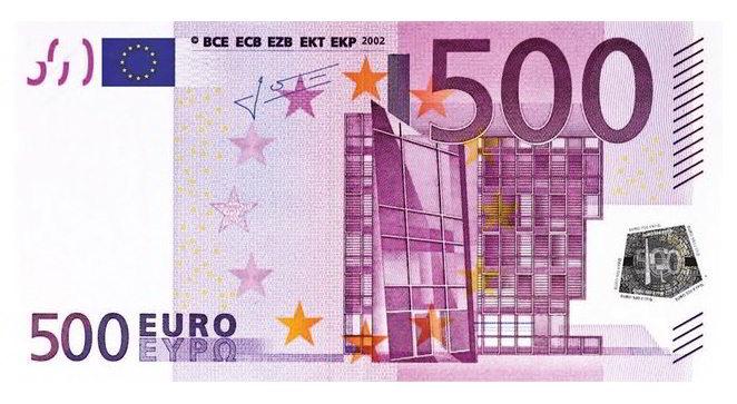 Come spendere i 500 euro per docenti