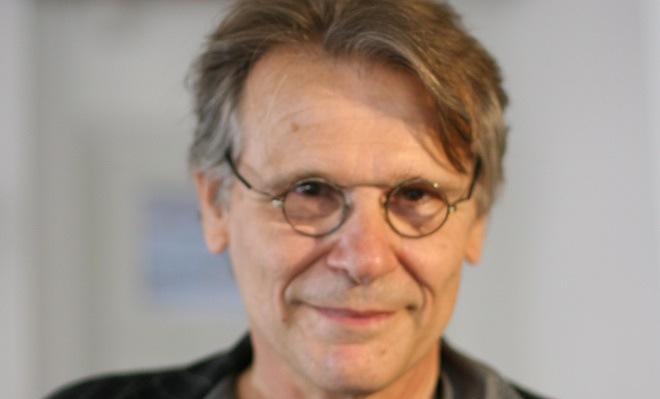 Daniel Pennac e il Premio Chiara 2015