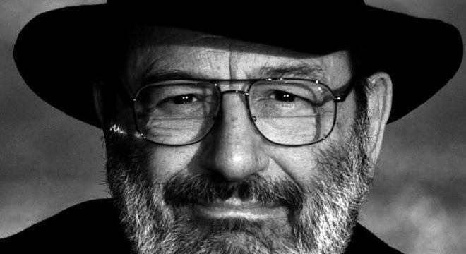 Come viaggiare con un salmone di Umberto Eco