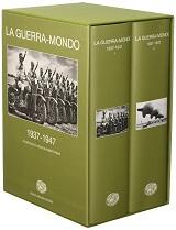 I migliori libri sulla seconda guerra mondiale (saggi e romanzi)