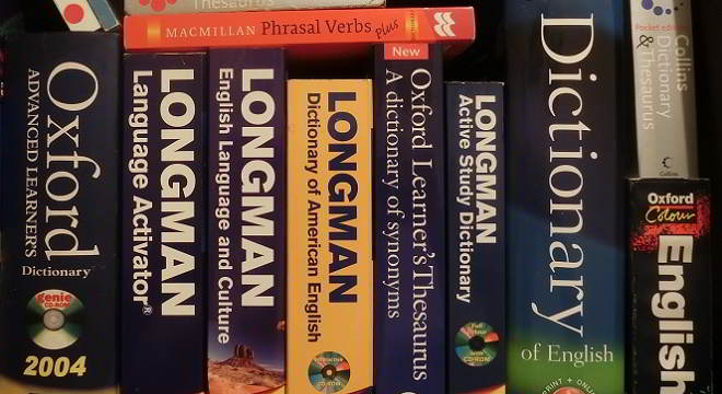 Libri di grammatica inglese in italiano