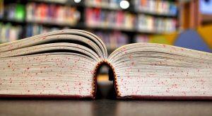 Libri di cultura generale da leggere per concorsi