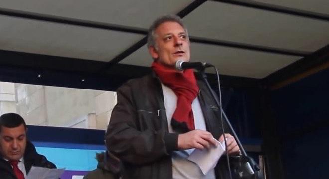 Trama di Torto marcio di Alessandro Robecchi