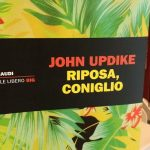 John Updike e romanzi vari