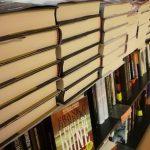 Vendita libri on line nuovi e usati