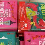 Libri di favole e fiabe per bambini