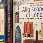 Foto e immagini di libri per ragazzi