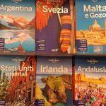 libri svezia irlanda argentina andalusia