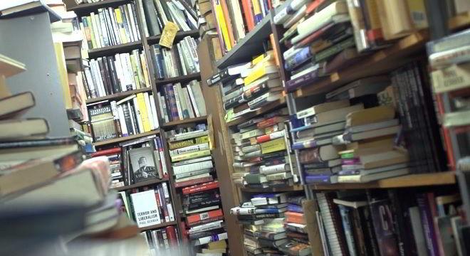 Siti di libri a poco prezzo, usati e remainders