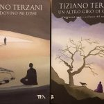 Libri di Tiziano Terzani