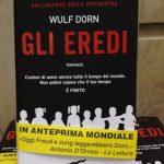 Libri di Wulf Dorn