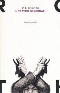 Il teatro di Sabbath: trama del libro