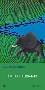 Emilia-elefante-trama-libro
