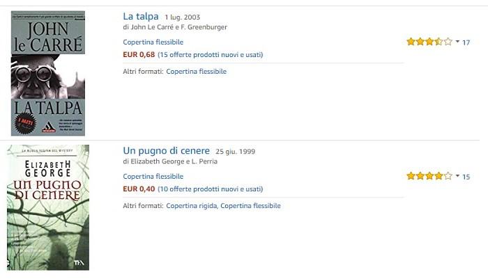 b459c30caa Libri a 1 euro classici e per bambini in vendita online