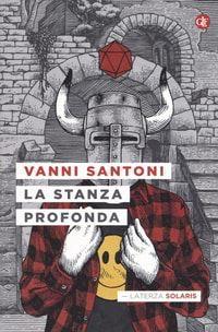 Migliori libri italiani del 2017