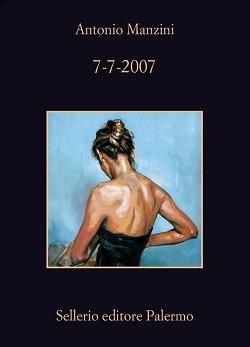 7-7-2007: trama e riassunto