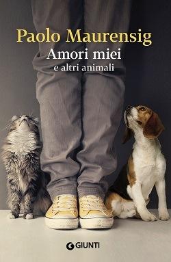 Amori miei e altri animali: trama del libro