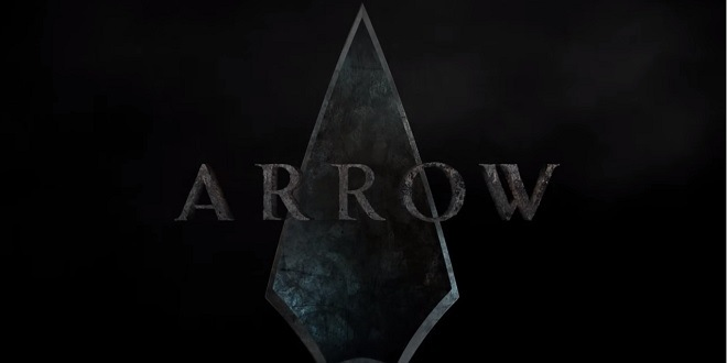 Arrow straming hd in italiano: dove vederlo
