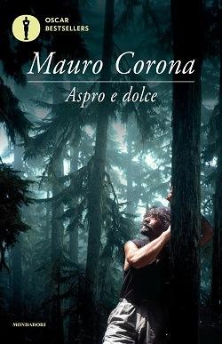 Aspro e dolce: trama del libro