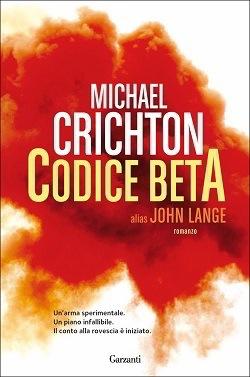 Codice Beta: trama e riassunto