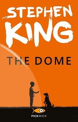The Dome: trama e riassunto del libro