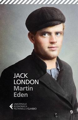 Martin Eden: trama e riassunto