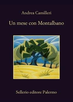 Un mese con Montalbano: trama e riassunto