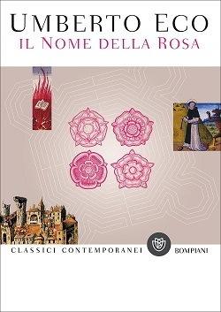 Il nome della rosa: trama del libro