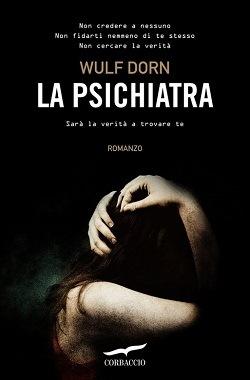 La psichiatra: trama e riassunto