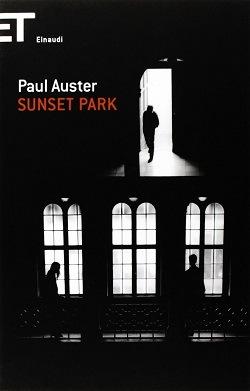 Sunset Park: trama del libro