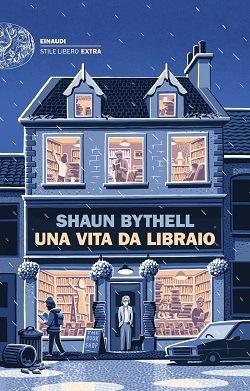 Una vita da libraio: trama e riassunto