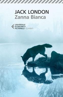 Zanna Bianca: trama e riassunto