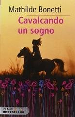 Libri da leggere sui cavalli: romanzi e saggi su cura e