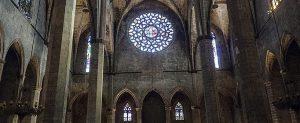 Romanzi di letteratura gotica moderni
