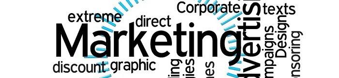 Libri di marketing consigliati da leggere