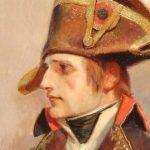 I migliori libri su Napoleone Bonaparte