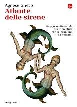 Libri sulle sirene