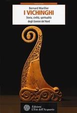 Libri sui vichinghi
