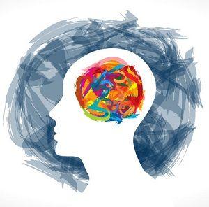 Libri per l'esame di stato da psicologo