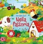 Libri musicali per bambini 1-2 anni