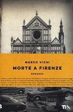 Libri di Marco Vichi con Bordelli