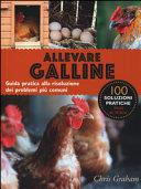 Libri sulle galline e come allevarle