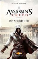 I libri di Assassin's Creed di Oliver Bowden