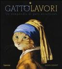 13 libri sui gatti per chi li ama davvero