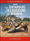 Libri consigliati sulle tartarughe
