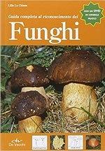 Manuali e guide sui funghi